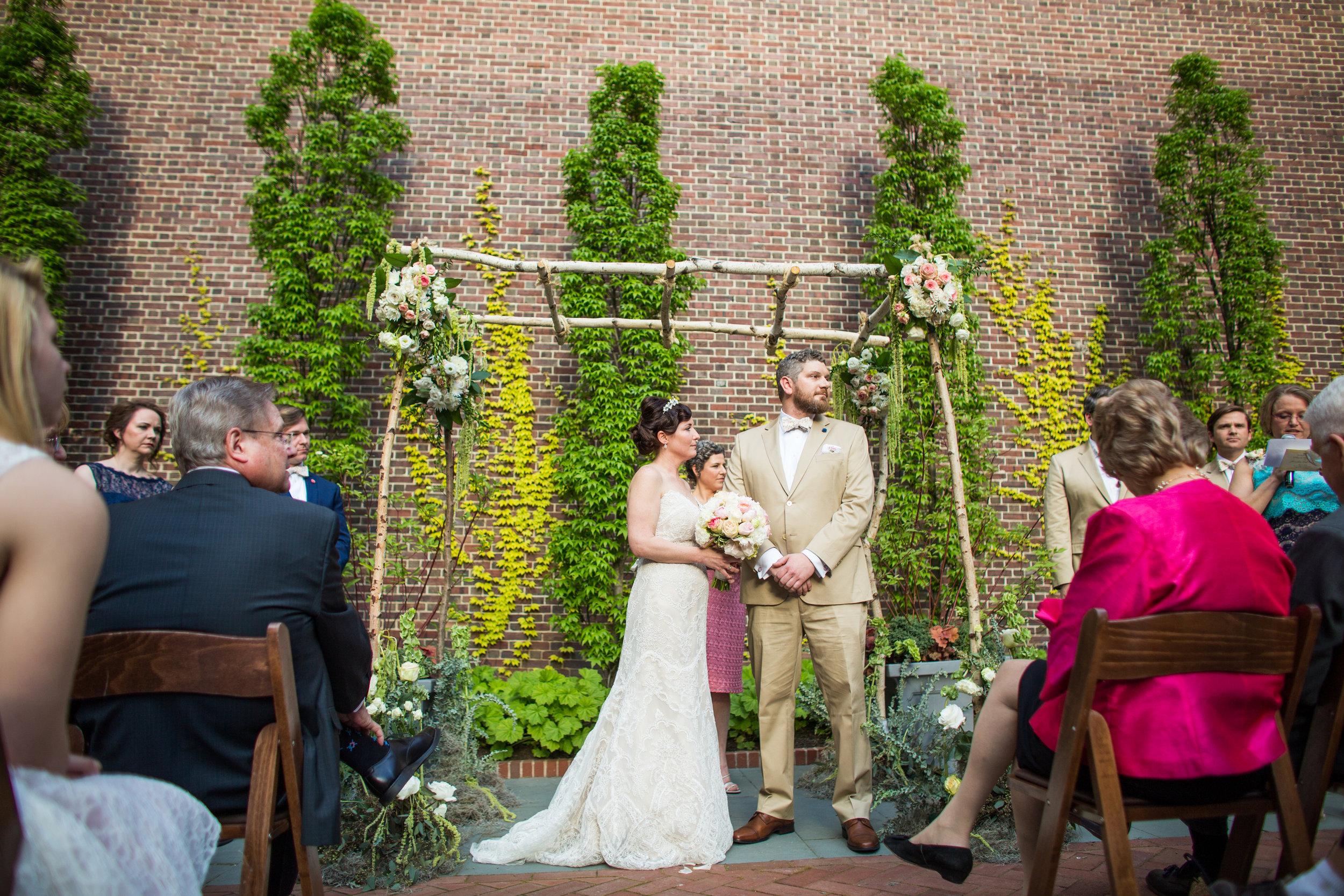 AnnMarieJon.Wedding_412.jpg