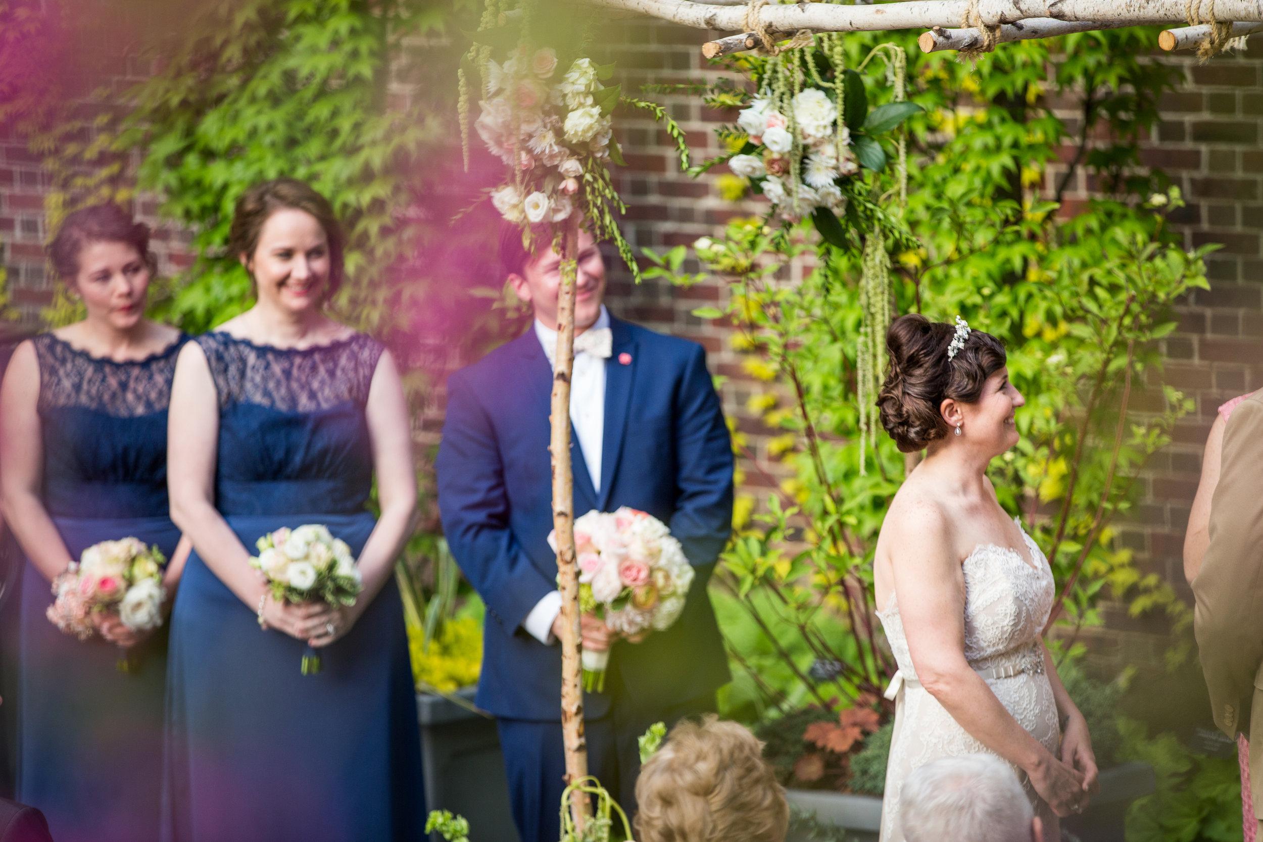 AnnMarieJon.Wedding_422.jpg