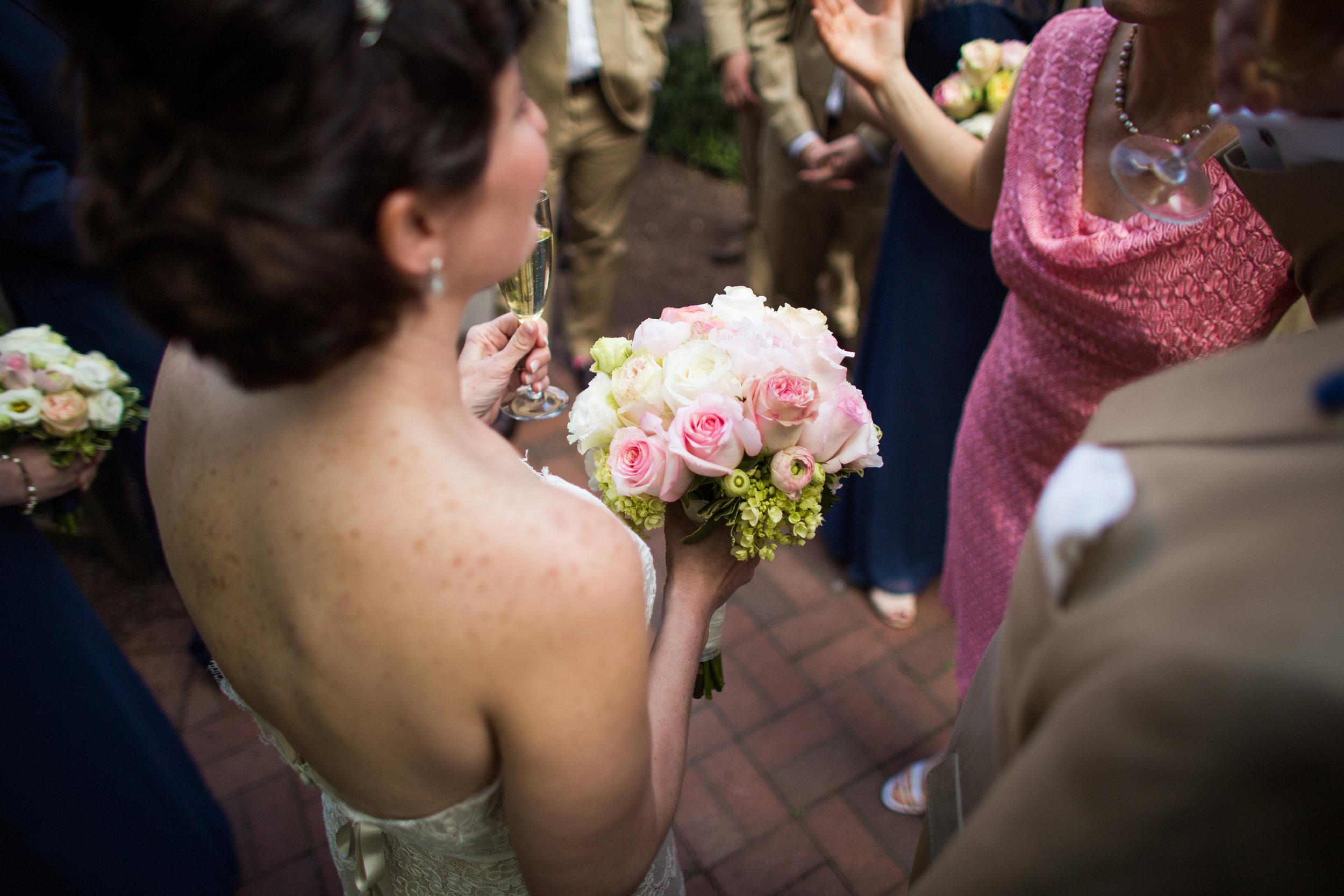 AnnMarieJon.Wedding_463.jpg
