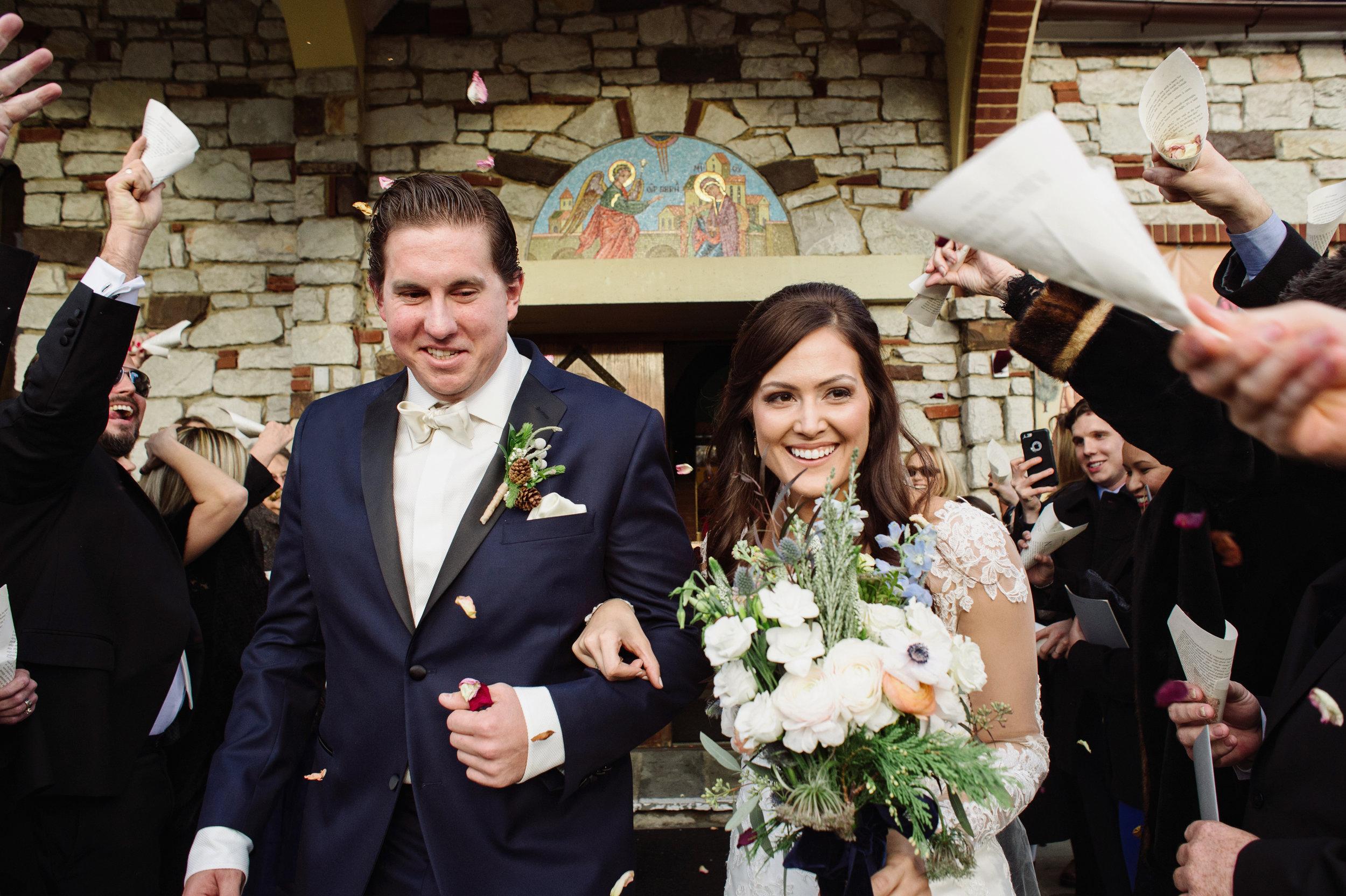 Lauren and Nick Wedding Day (38).jpg
