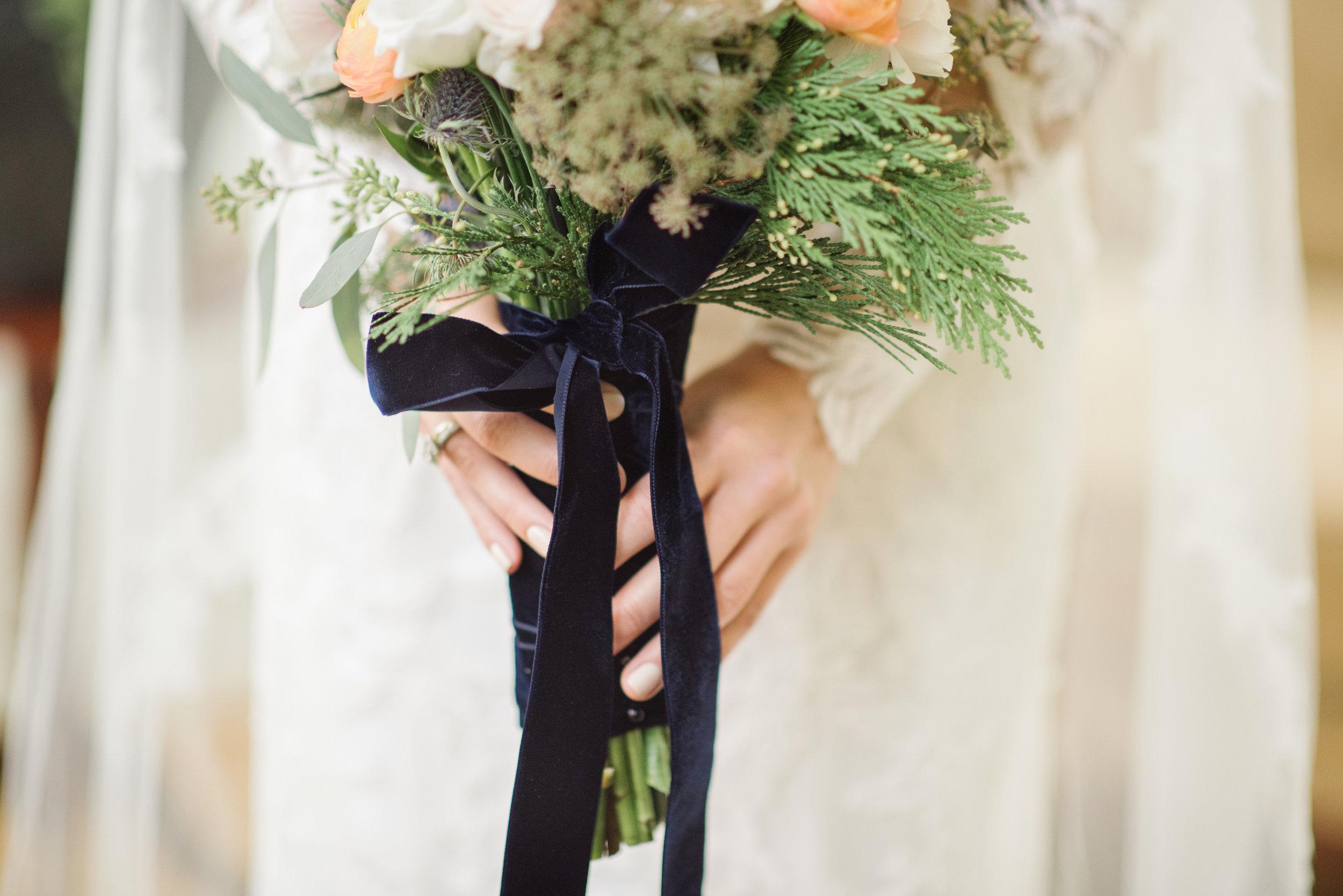 Lauren and Nick Wedding Day (184).jpg
