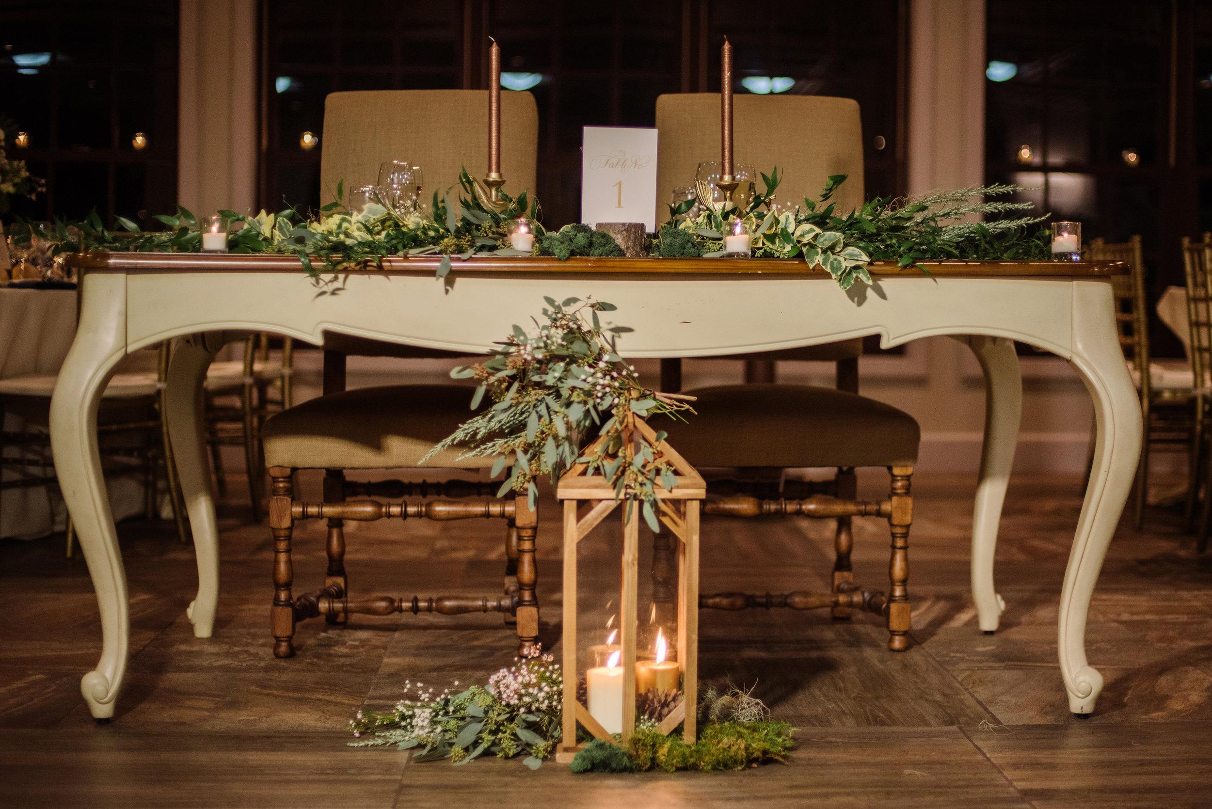 Lauren and Nick Wedding Day (497).jpg