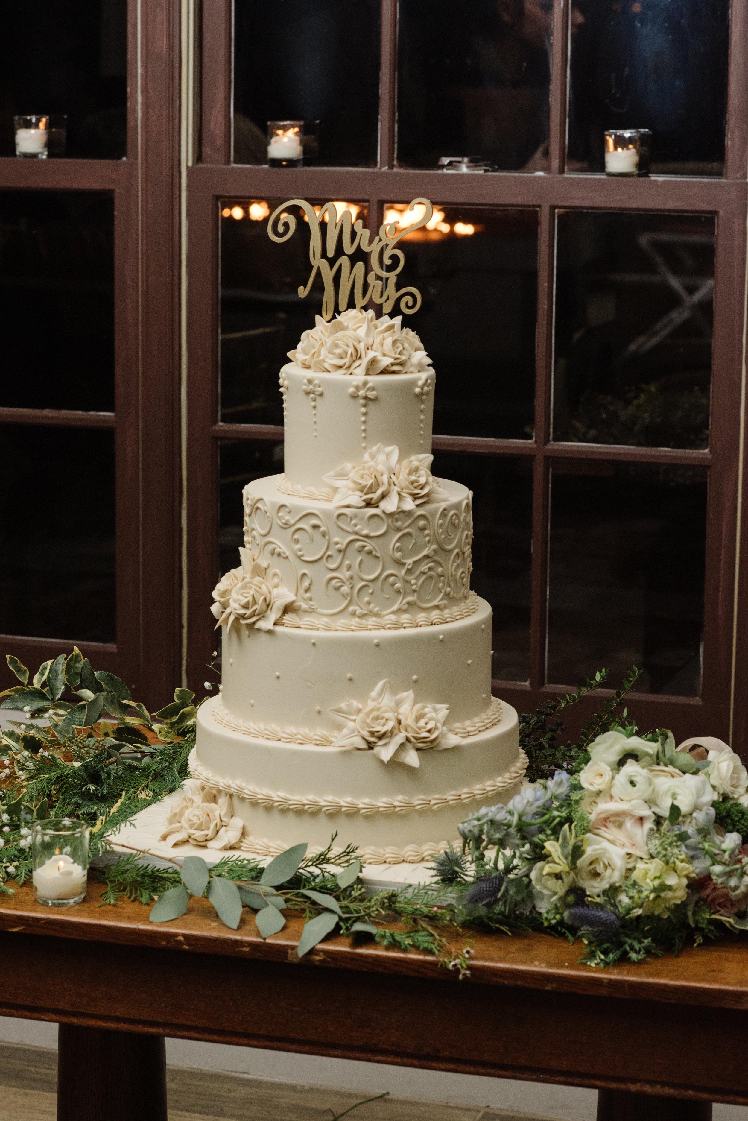 Lauren and Nick Wedding Day (646).jpg