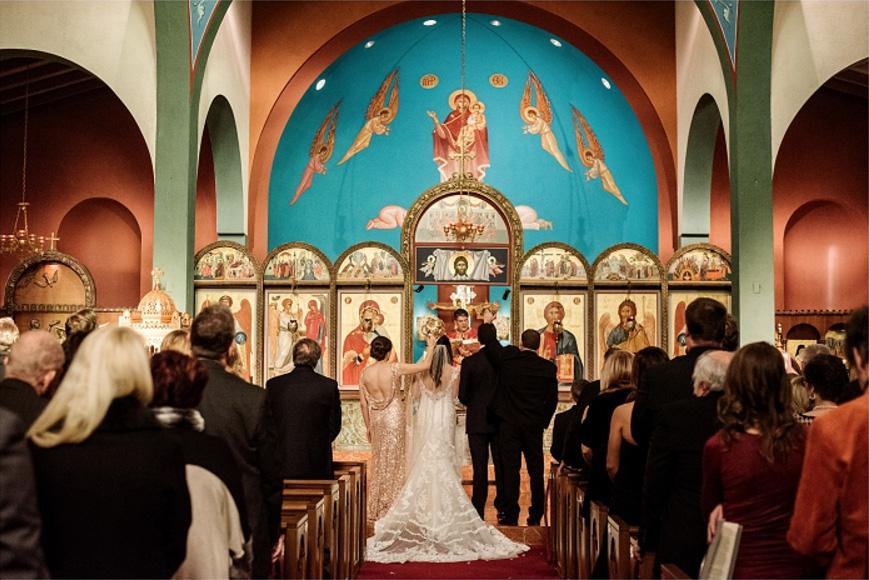 Lauren and Nick Wedding Day.jpg