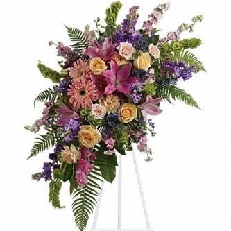 Heavenly Grace Spray $165 -