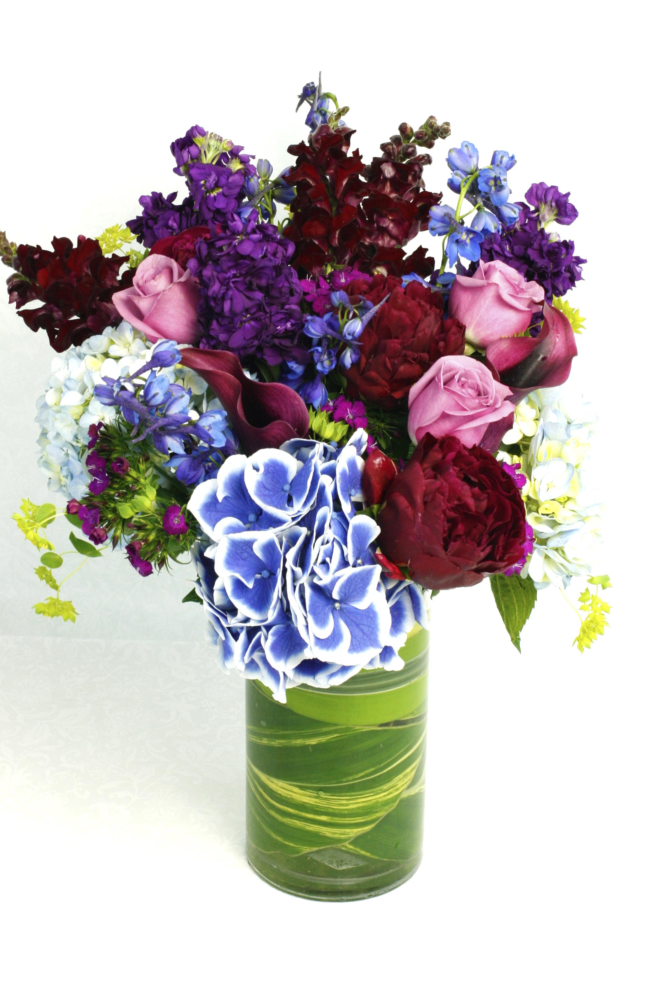 Purple Heart $100-$175 -