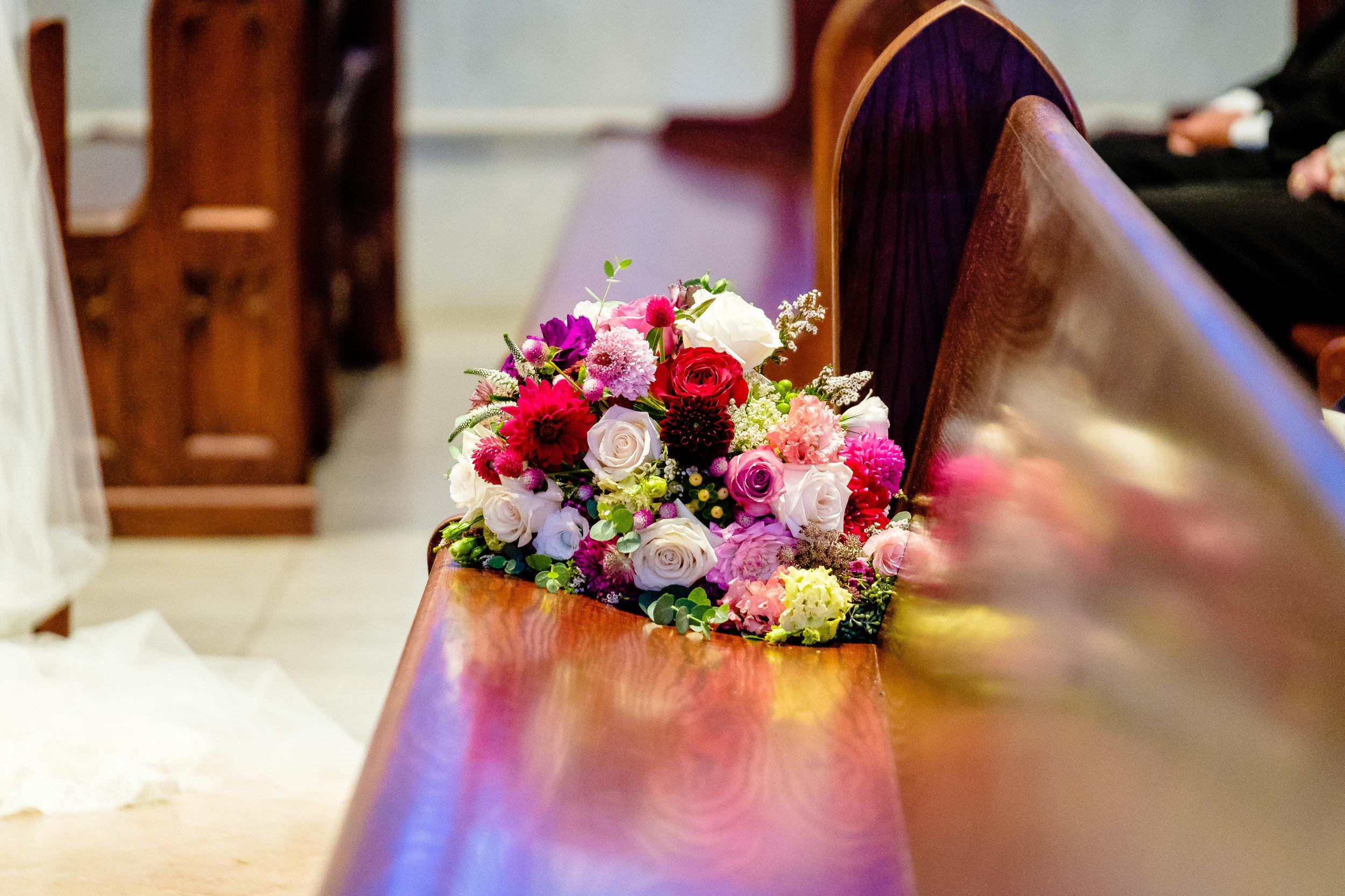 Gallagher Wedding-331.JPG