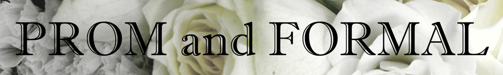 Prom and Formal Collection Banner.jpg