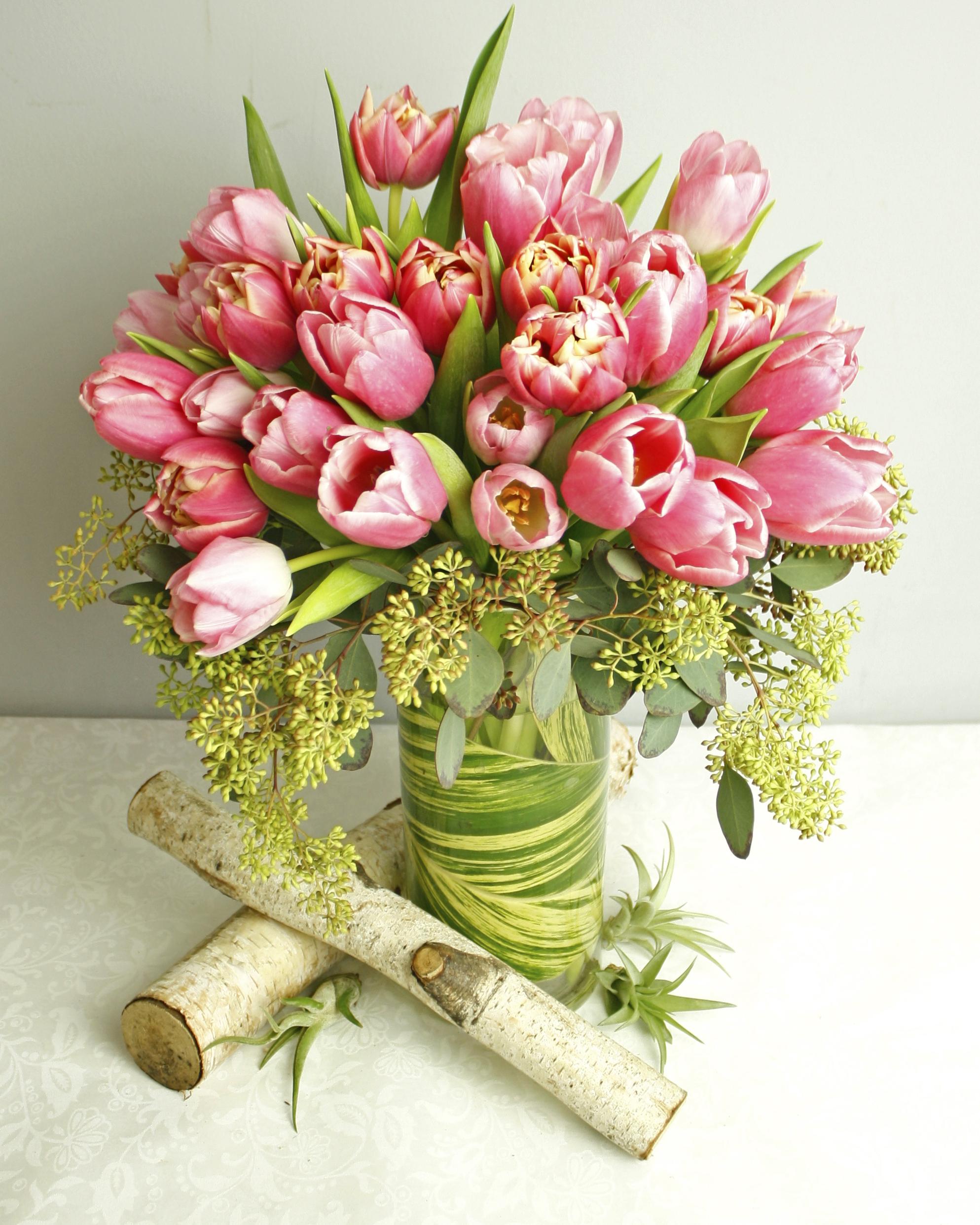 Tulip Trend $75-$125 -