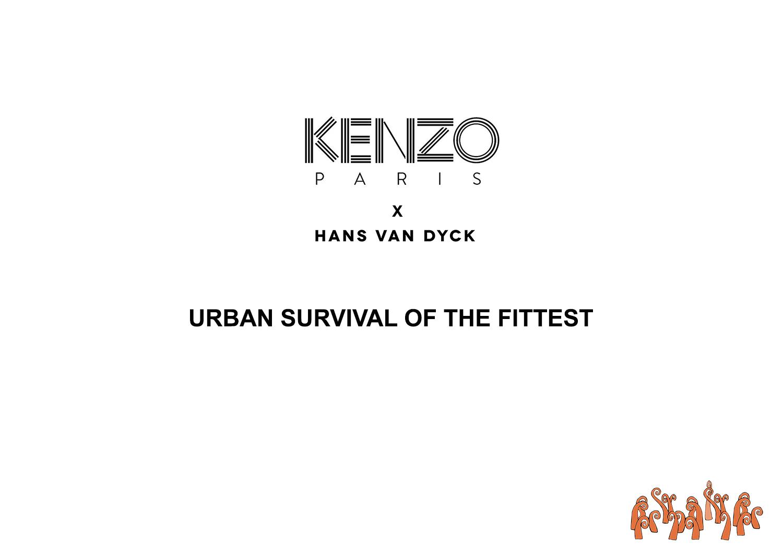 Kenzo title page (1).jpg