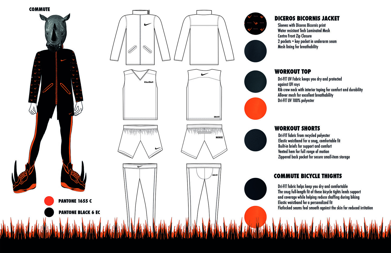 Nike Technical sheetkopie.jpg