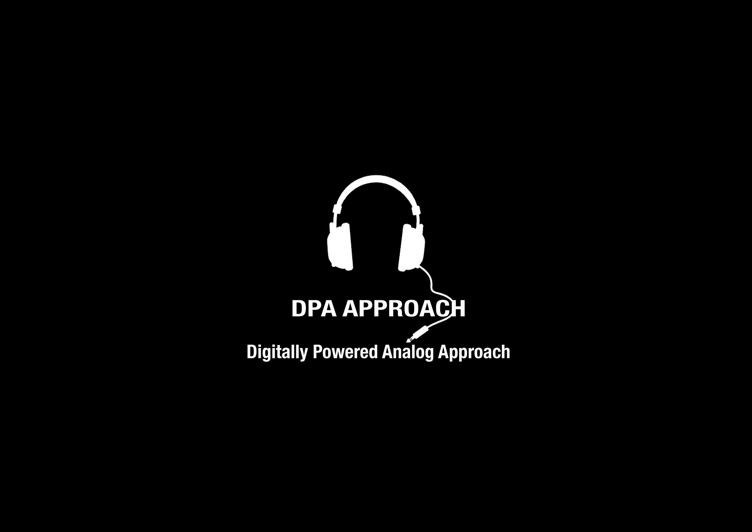 YSL - DPA8.jpg