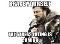stress eating.jpeg