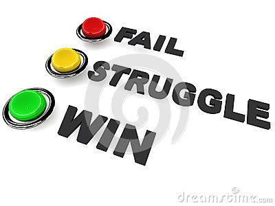 635911523671057926-539855376_struggle.jpg