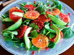 Citrus-Avocado-Poppyseed-Salad-3.jpg