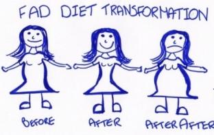 fad-diet-transformation-17apwrm.jpg