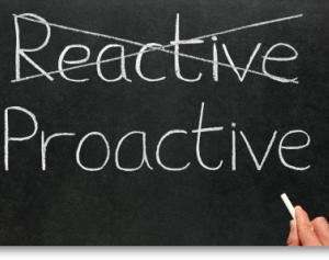 proactive:reactive.png