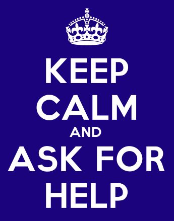 keepcalmstudio-com-crown-keep-calm-and-ask-for-help.png