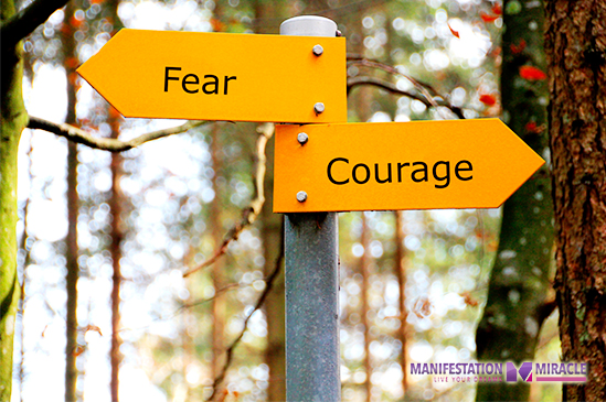 How-To-Find-Courage-In-Fear.jpg