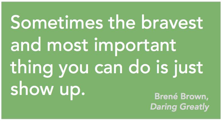 Brave-Brene-Brown.png