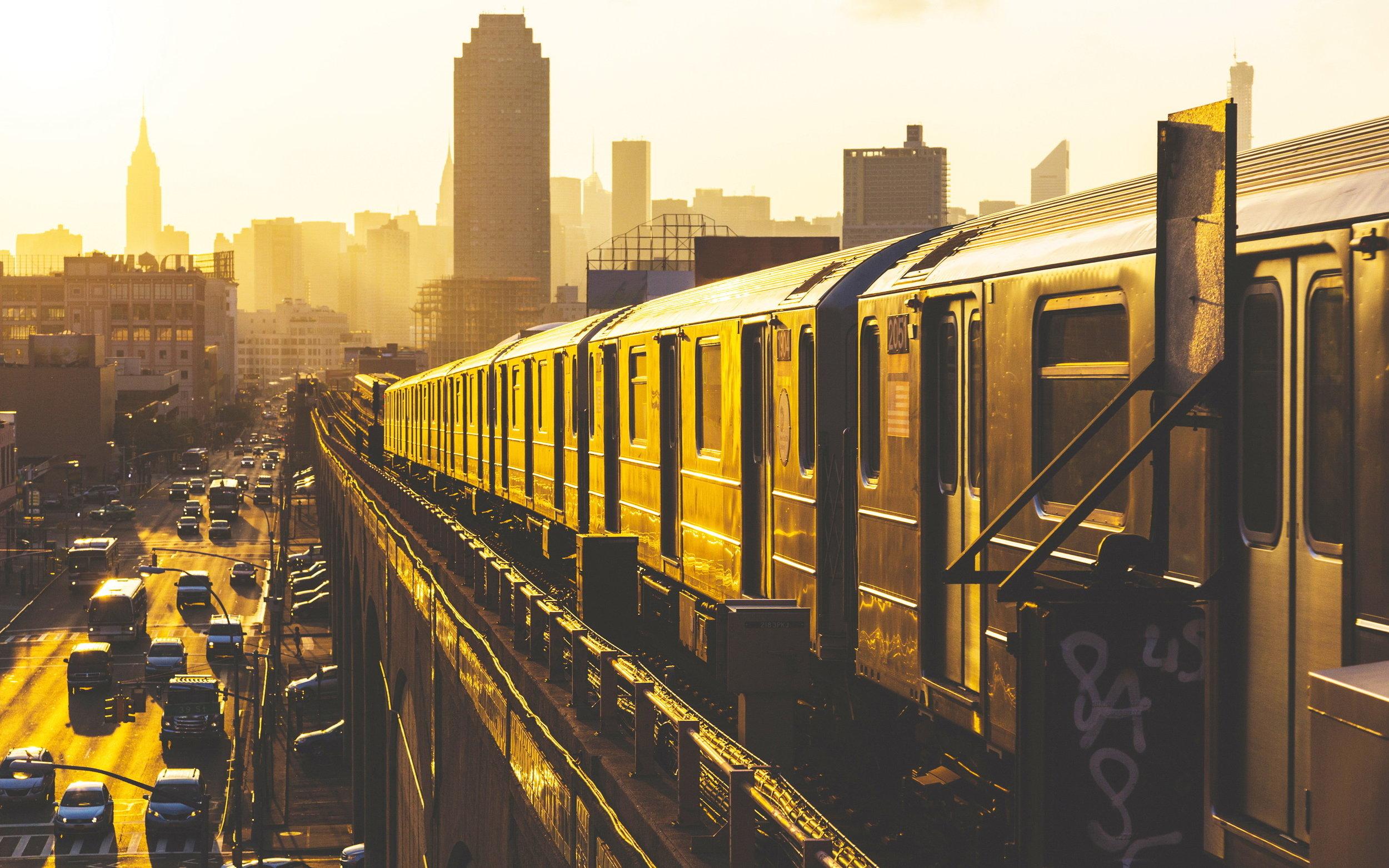 Morning Train.jpg