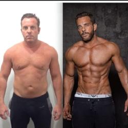 3-month-male-fat-loss.jpg