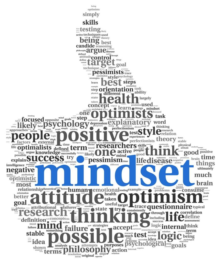 mindset-863x1024.jpg
