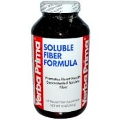 soluble fiber 2.jpg