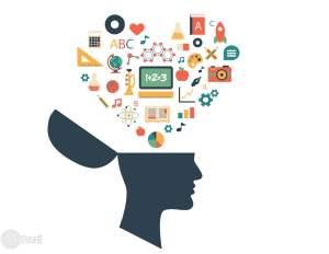 open-mind-graphic.jpg