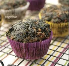 muffins1.jpeg