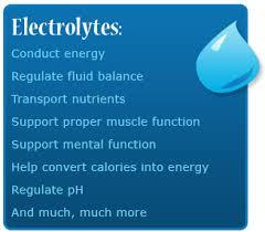 electrolyte1.jpg