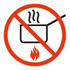 no cook.png