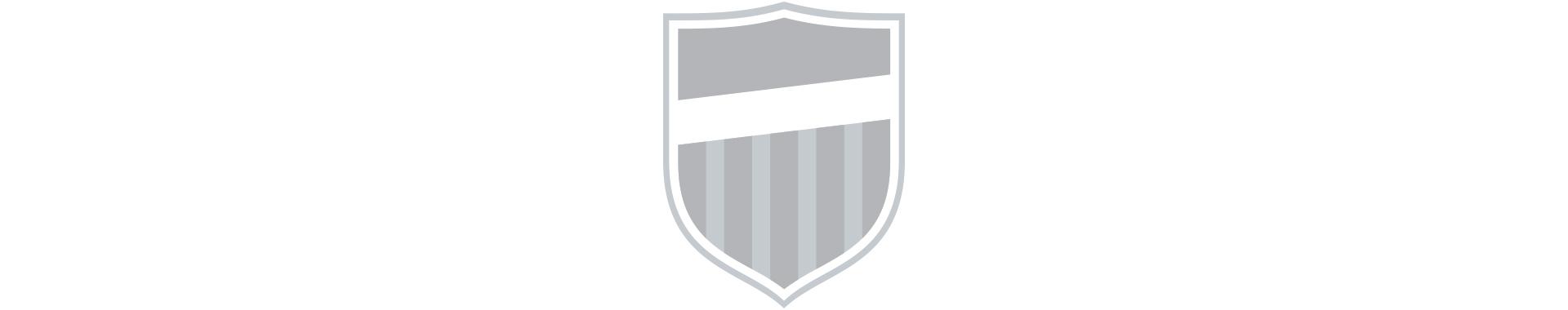 national-sport-organizations.jpg