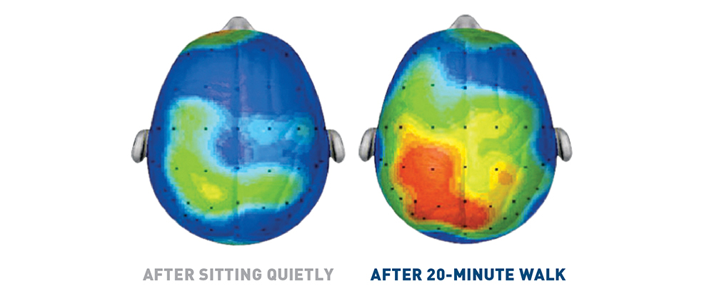Fig. 16 Physical activity increases brain stimuli, helping kids retain more of what they learn. (Courtesy of Aspen Institute Project Play)   [Citation]