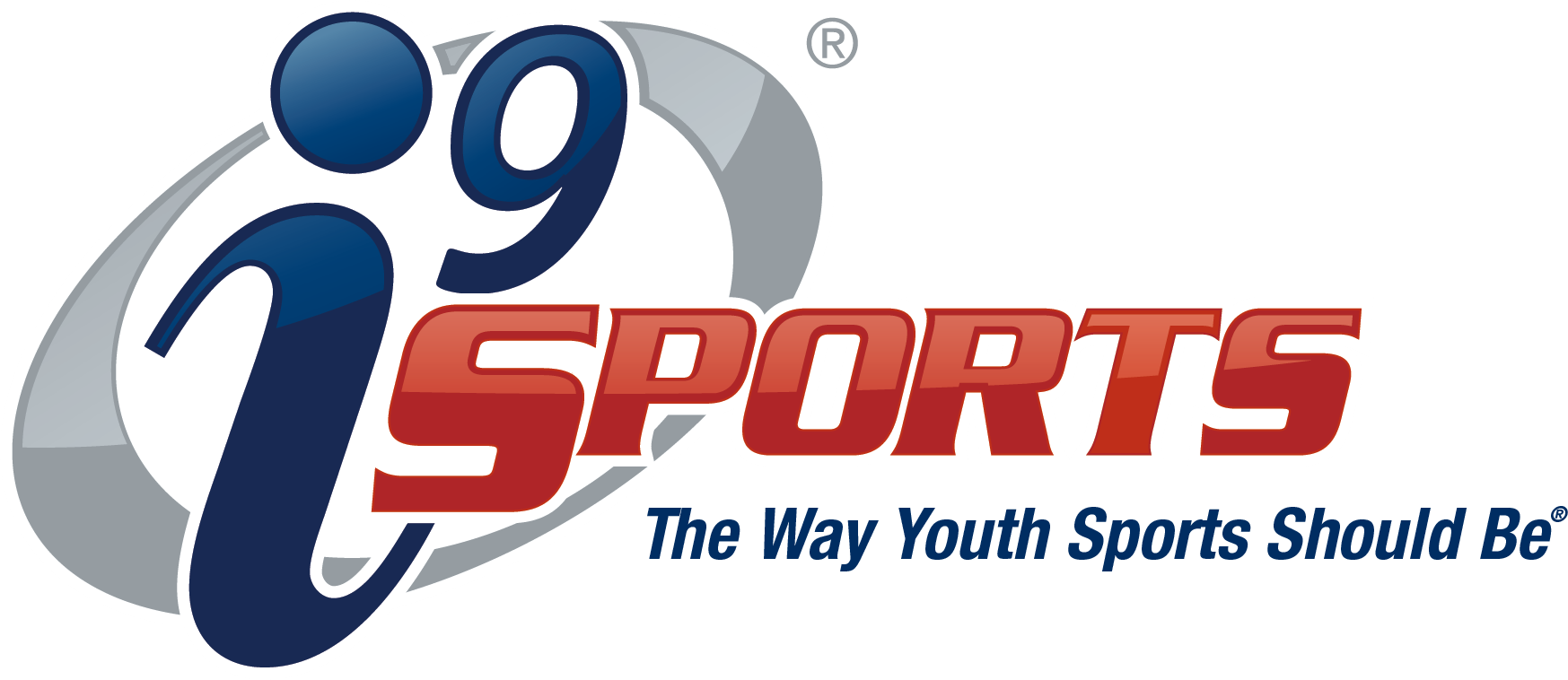 i9 sport.png