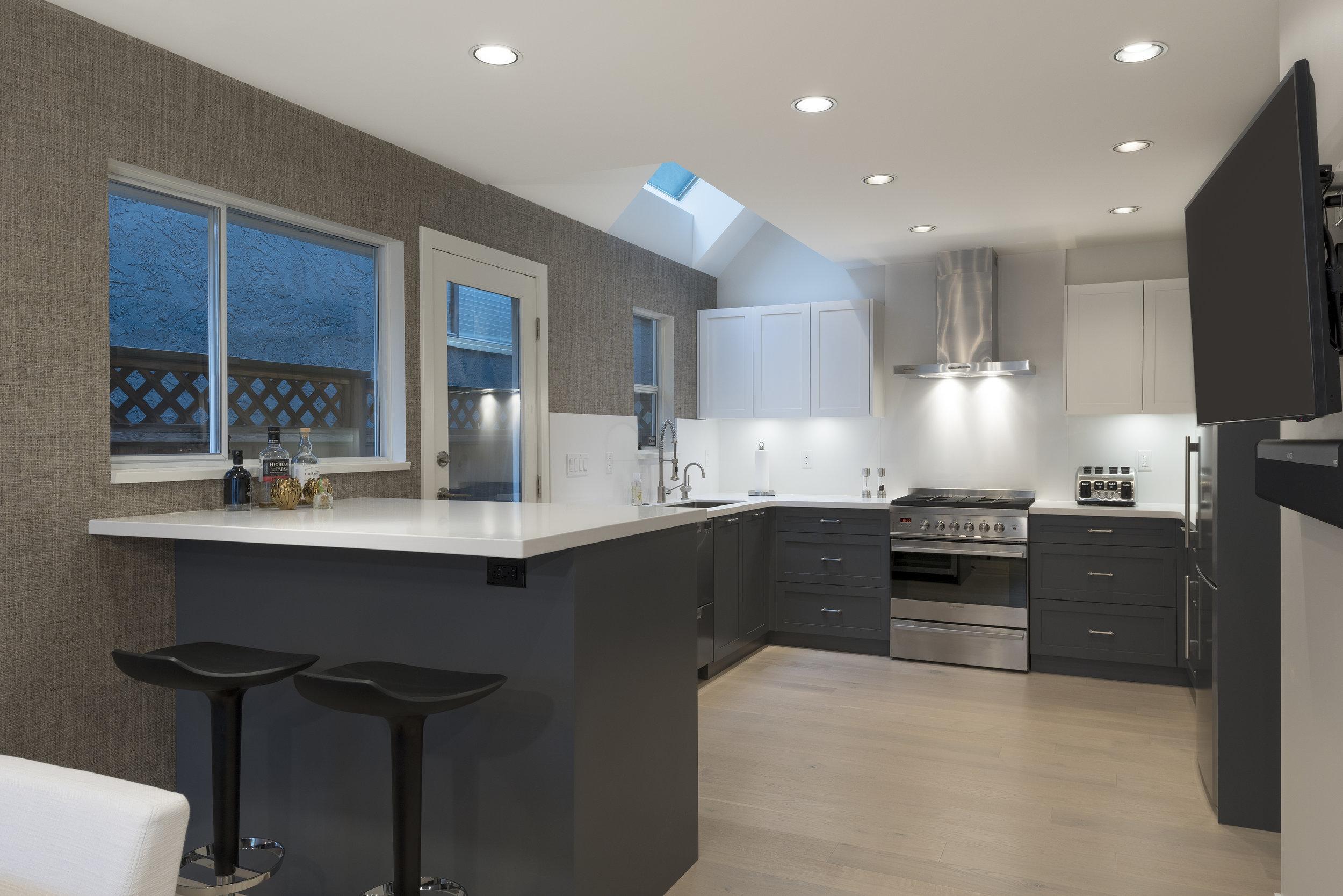 3639W2-Kitchen-01A.jpg
