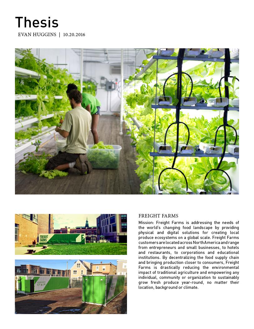 Indoor Farming3.png