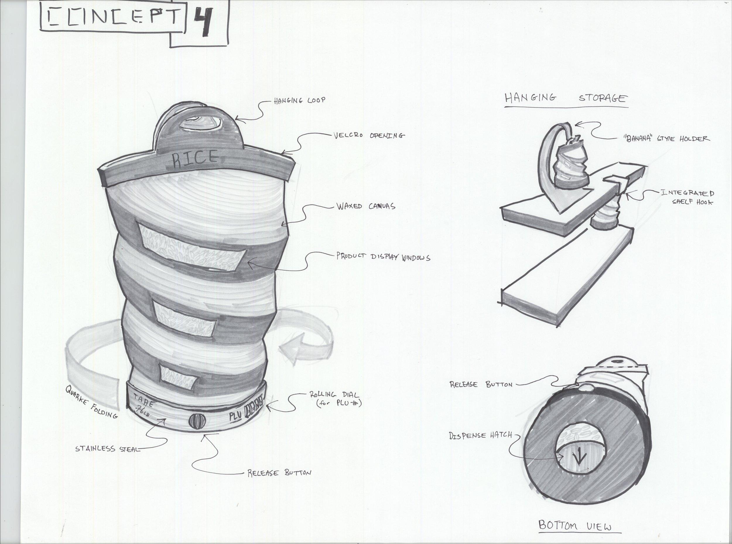 Concept 4.jpg
