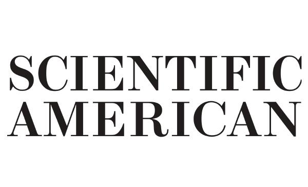 Home Sweet Habitat: Students Help NASA Design Mars Spacecraft Living Quarters - Scientific American, June 2016