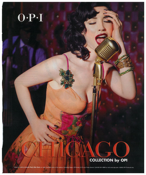 00_Kojii_for_OPI_Chicago_Collection.jpg