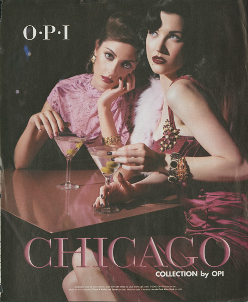 01_Kojii_for_OPI_Chicago_Collection.jpg