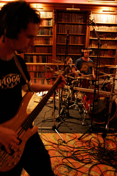 Kojii Music_Live at the Castle_Daniel_Library Session.jpg