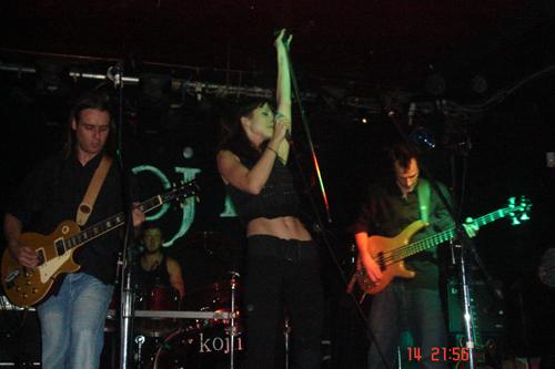 Kojii Music_Live at Voodoo Lounge Aug 06 sml.jpg