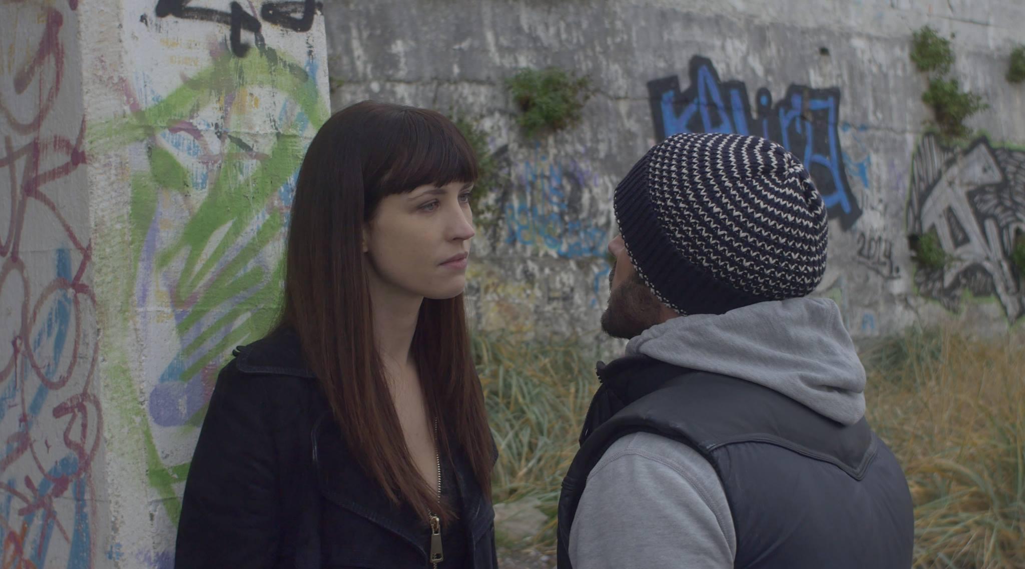 Kojii Helnwein and Damien Guiden in Urban Traffik.jpg