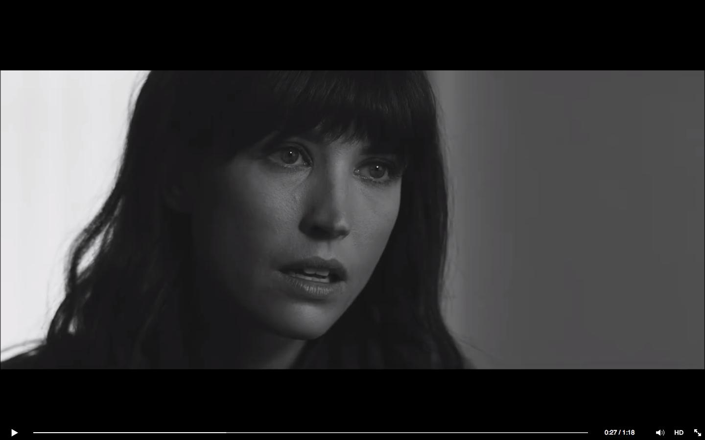 Kojii Helnwein film still I Hamlet.jpg