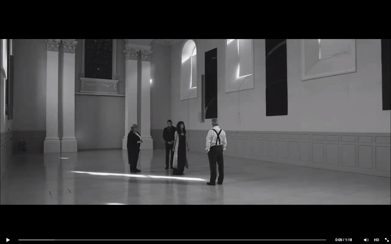 Kojii Helnwein film still III Hamlet.png