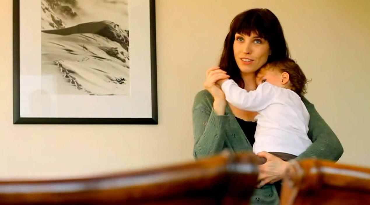 Kojii and Éala Helnwein still from The OBriens Movie.jpg