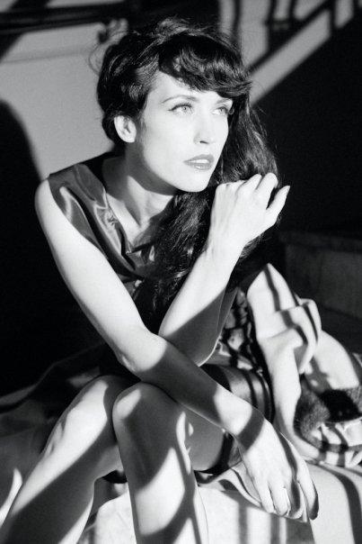 Kojii Helnwein by Reid Rolls_film noir III.jpg