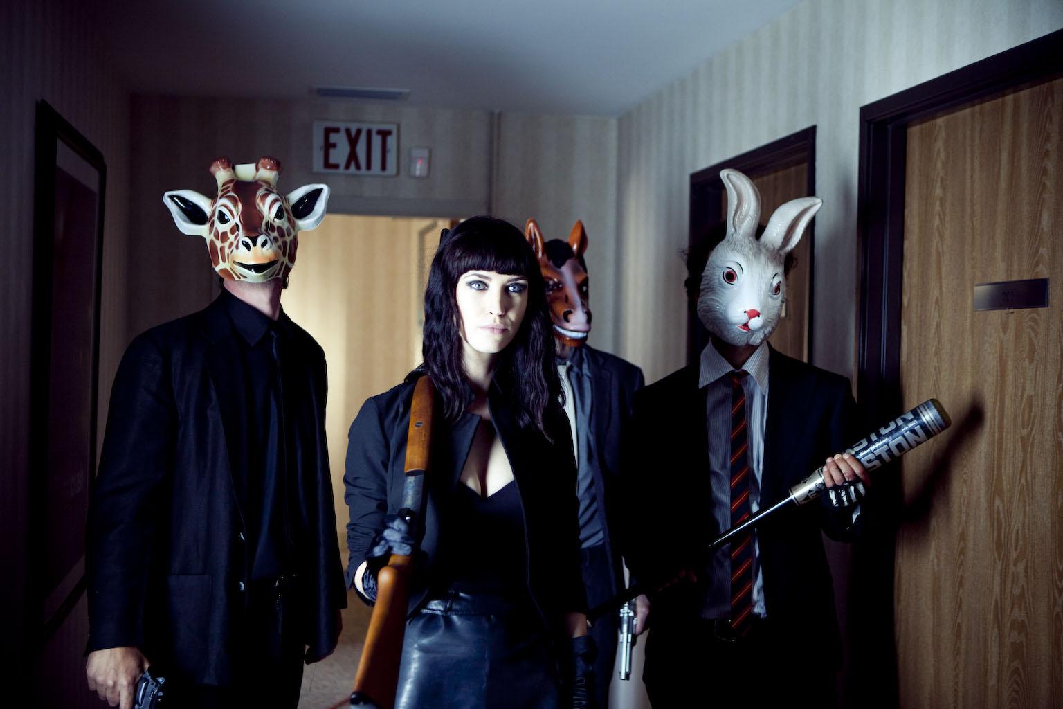 Kojii Helnwein with Juliette Lewis by Joseph Llanes.jpg