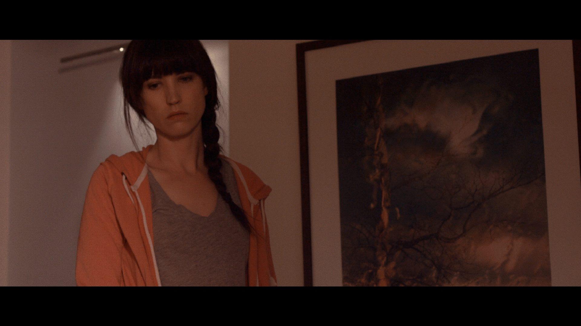 Kojii Helnwein in Life Begins Now 2015_3.jpg